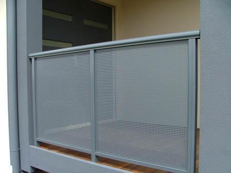 perforated mesh 5