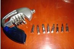 工具手电筒