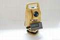 GLS602D Project Type Total Station