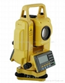 South NTS-352R TOTAL STATION
