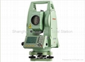 SANDING STS752R REFLECTORLESS TOTAL STATION