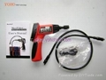 16mm Digital Inspection videoscope MaxiVideo-MV101