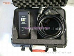 CAT Caterpillar ET Diagnostic Adapter (Hot Product - 1*)