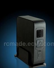 HDM3530HD-S 3.5inch HDMI Media Player