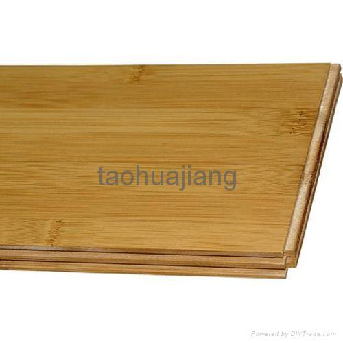 cheap bamboo flooring carbonized n taohuajiang china. Black Bedroom Furniture Sets. Home Design Ideas