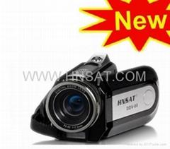 video camera DDV-80