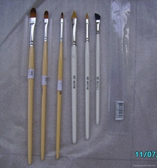 Art Painting brush