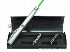绿光笔,电脑翻页笔,激光舞台灯