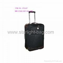 Suitcase.Luggage