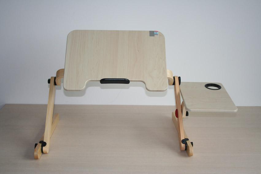 laptop desk used in bed705 - folding life (China Manufacturer ...