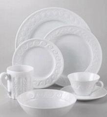 供應陶瓷盤,碟子,盆子,壺,茶具花瓶等制品