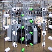 Mayer Knitting Machinery
