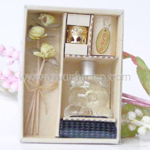 藤條香水 2