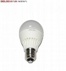 LED节能王灯泡