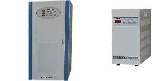 净化稳压电源 1