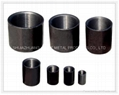 High quality Carbon steel sockets (Hot Product - 1*)
