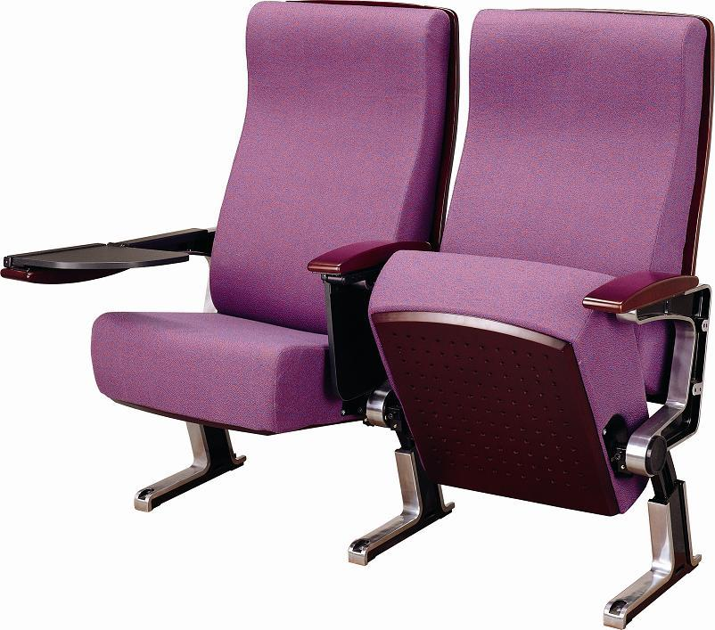 auditorium theatre chairs price min order 50 pc keywords auditorium