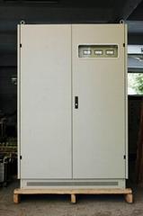 供應進口UPS專用旁路櫃
