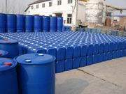 DTPMPA--Diethylene Triamine Penta (Methylene Phosphonic Acid)