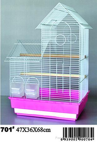Bird Cages Canary Cage Quicko Plastic Cages Breeding