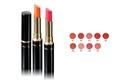 Sparkling Galant 3D lipstick  2.6g