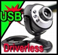 6 LEDS Usb PC Camera,webcam,digital camera,web camera,usb camera,w/mic