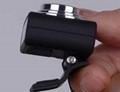 Laptop webcam pc camera,no driver driverless web camera pc camera