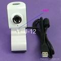 usb 2.0 pc camera,usb web cam,digital usb pc camera