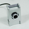 steel usb camera&digital web cam&web cams&folding pc camera & digital pc camera