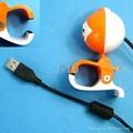 PC camera,Webcam,USB camera,laptop webcam camera(No-driver)