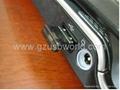 Mini USB 100m Bluetooth Dongle adapter