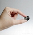 MIni tiny USB Bluetooth Dongle Adapter Receiver 100m