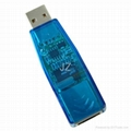 USB 2.0 lan card/usb products/USB network card 10/100Mbps