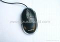 sony usb optical mouse