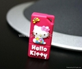 hello kitty U盘