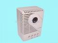 STEGO温度控制器