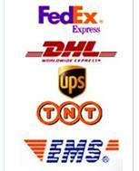 广州地区专业国际快递代理公司