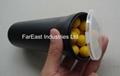 Tactical Reusable Reball 3