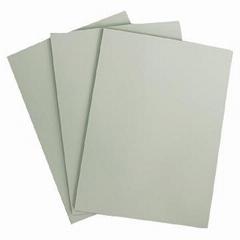 aluminium-plastic composite board