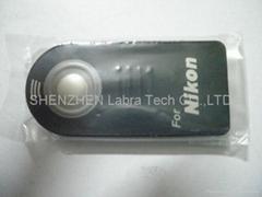 ML-L3尼康相机遥控器