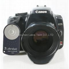 RC-6 for EOS 450D 500D 550D 600D 7D 60D 5D