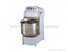 dough kneading machine,powder mixing machine