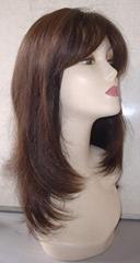Top Monofilament Wigs