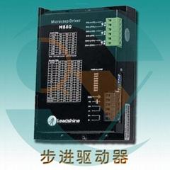 主軸電機、驅動器、變頻器、電源、主板、控制卡