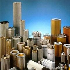 上海阜達液壓氣動設備有限公司
