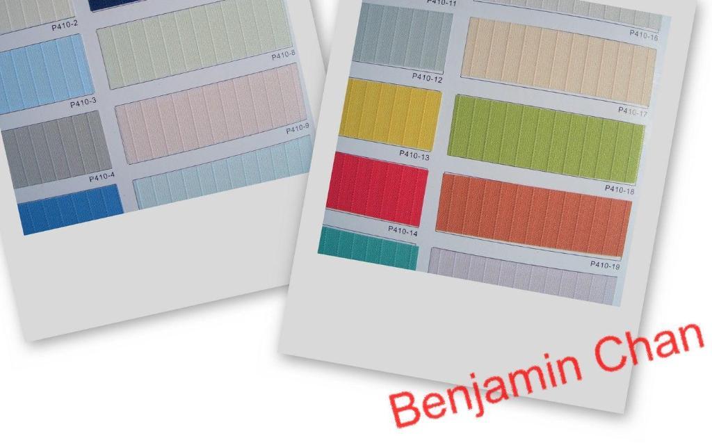 [Super Deal]Line series for Vertical blinds 1