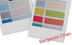 [Super Deal]Line series for Vertical blinds