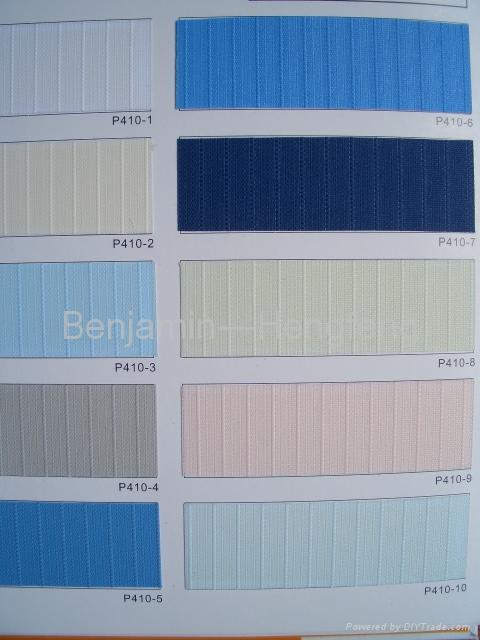 [Super Deal]Line series for Vertical blinds 2
