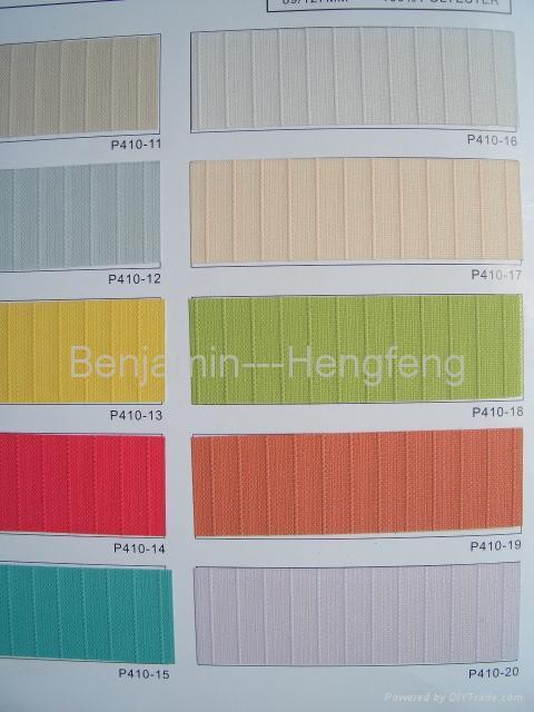 [Super Deal]Line series for Vertical blinds 3