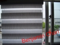 Two-layer Roller Blinds 2